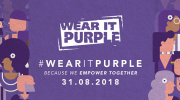 Wear-It-Purple-Facebook-Banner.jpg
