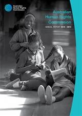 cover - Annual Report 2014-2015