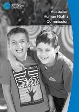 Cover - Annual Report 2013-14