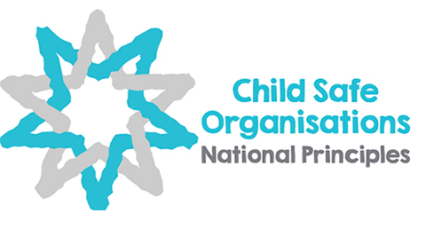 Child Safe Organisations - National Principles