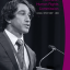 Cover of 2017-2018 Annual report - Johnathan Thurston winning the 2017 Human Rights Award