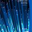 AI Whitepaper - cover of optical fibres