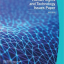 Human Rights & Technology - cover image